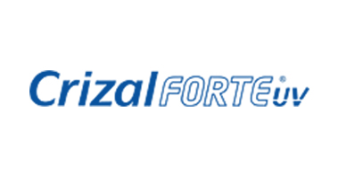 CRIZAL-FORTE-UV-BLUE
