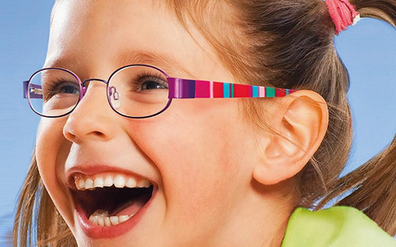 Παιδικά Γυαλιά - Κορίτσι 68aaf411247